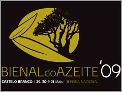 Bienal do Azeite 09