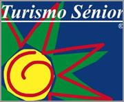 Turismo Sénior - INATEL