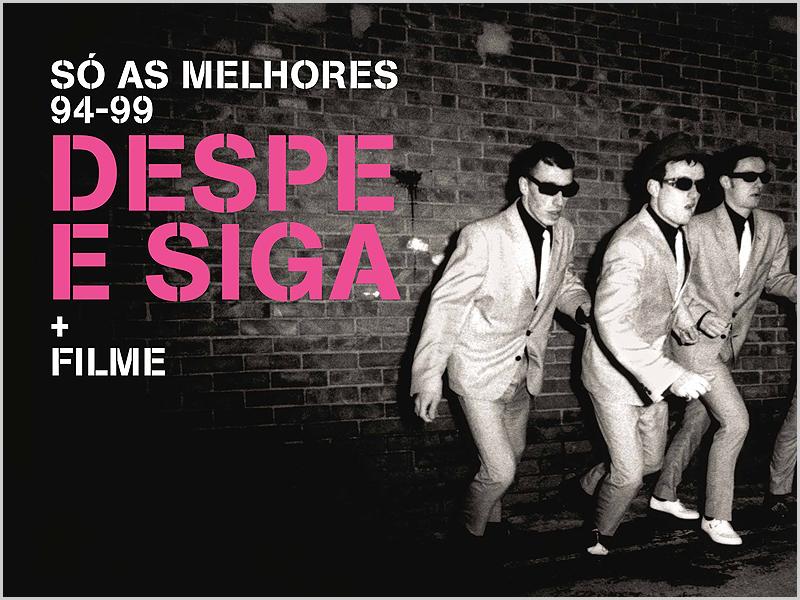 Grupo Musical Despe e Siga - capeiaarraiana.pt