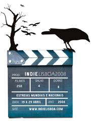IndieLisboa 2009