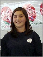 Ana Sofia Figueiredo