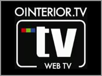 O Interior Tv