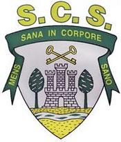 Sporting Clube do Sabugal
