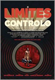 «Os limites do controlo