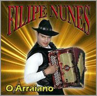 Filipe Nunes