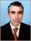 Luís Carriço