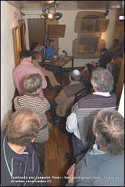 Breve História dos Judeus em Portugal - Casa do Castelo - Sabugal