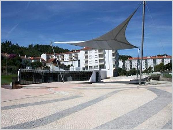Parque Urbano de Proença-a-Nova