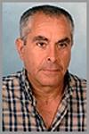 António Emidio