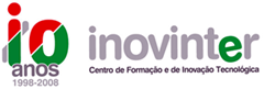 Inovinter