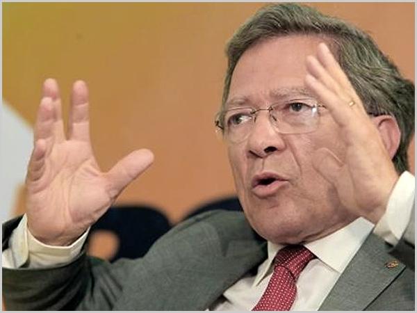 Fernando Nobre - AMI - capeiaarraiana.pt