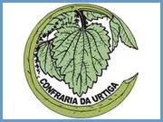 Confraria da Urtiga - Fornos de Algodres - Capeia Arraiana