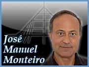 José Manuel Monteiro - Capeia Arraiana