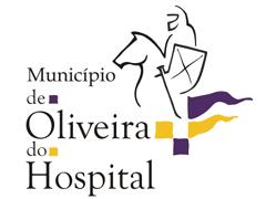 XVIII Feira do Queijo Serra da Estrela Mel Enchidos - Oliveira do Hospital