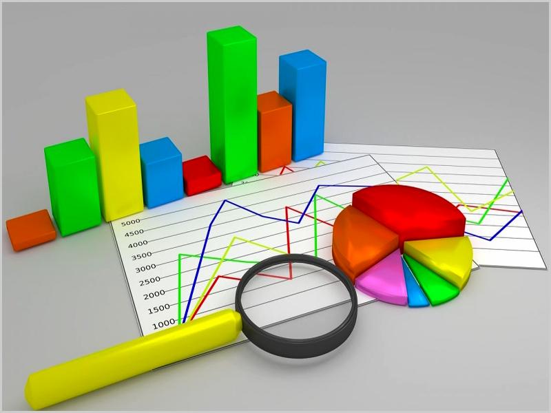 Gráficos de análise económica - capeiaarraiana.pt