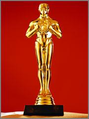 Oscares de Hollywood