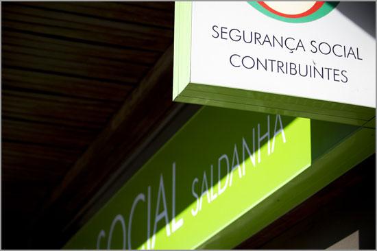 Segurança Social - Portugal - capeiaarraiana.pt