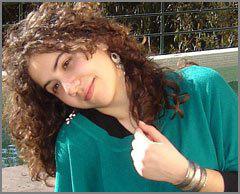 Raquel Lages Baptista