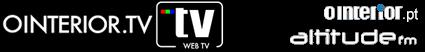 1.º Capítulo da Confraria do Bucho Raiano - O Interior Tv
