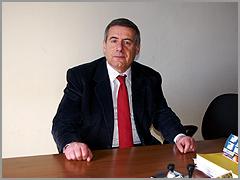 António Oliveira - Trancoso