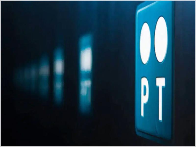 PT - Portugal Telecom - capeiaarraiana.pt