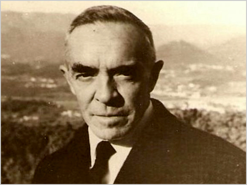 José Régio - capeiaarraiana.pt
