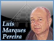 Luís Marques Pereira - Estádio Original - © Capeia Arraiana