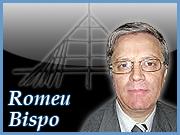 Romeu Bispo - Memórias do Castelo - © Capeia Arraiana