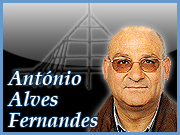 António Alves Fernandes - Orelha - Capeia Arraiana - 180x135
