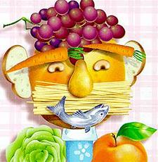 Dia Mundial Alimentação - Sabugal