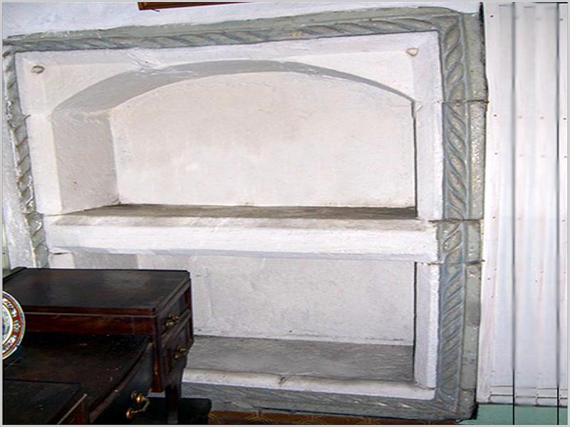 Altar Judeu