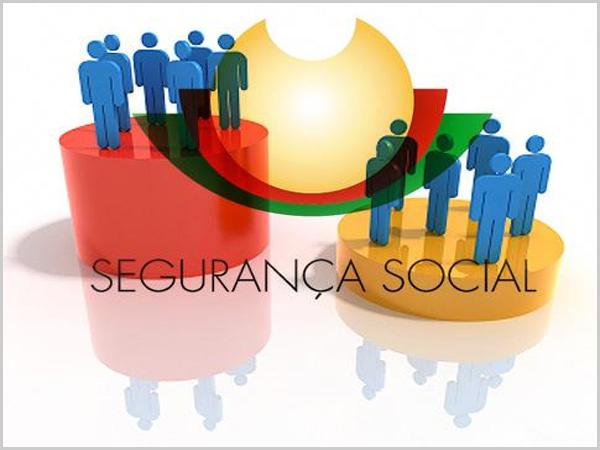 Segurança Social - capeiaarraiana.pt