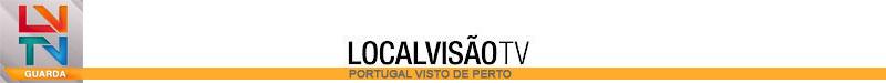 LocalVisãoTv - Cabeça Vídeos - 800x75