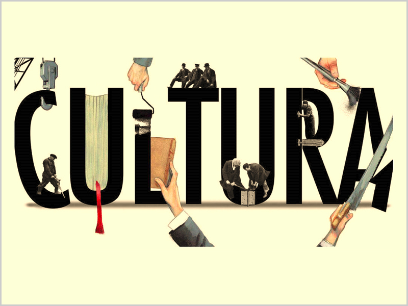 Cultura - Capeia Arraiana