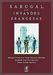 Sabugal e as Invasões Francesas