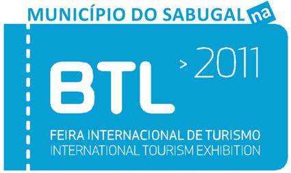 BTL 2011 - Sabugal