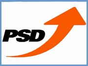 PSD - Partido Social Democrata - Capeia Arraiana