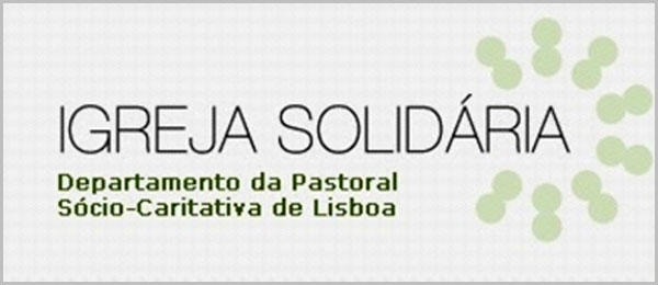 Igreja solidária
