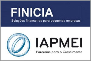 FINICIA - Soluções Financeiras para pequenos empresas - capeiaarraiana.pt