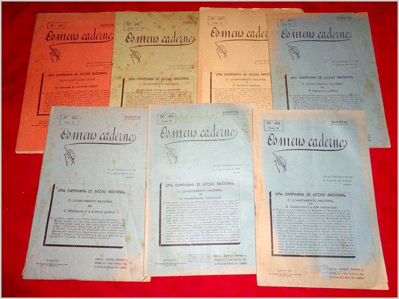 Cadernos de Mariotte - Capeia Arraiana