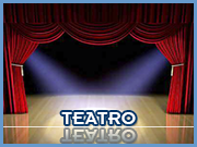 Teatro - Capeia Arraiana (orelha)