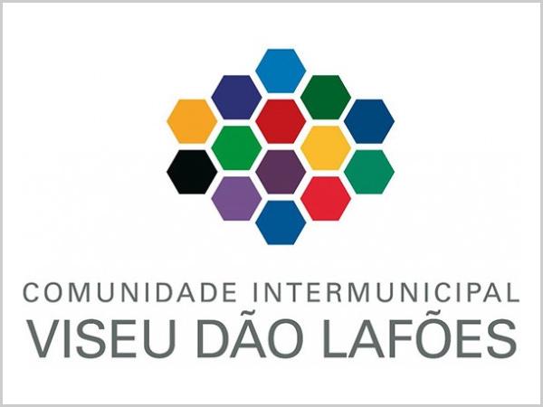 Comunidade Intermunicipal Viseu-Dão-Lafões - capeiaarraiana.pt