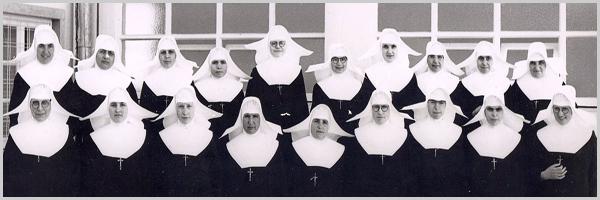 Congregação das Irmãs Hospitaleiras do Sagrado Coração de Jesus