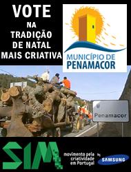 Madeiro Penamacor - Samsung