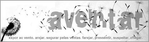 Aventar