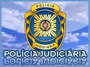 Polícia Judiciária - Capeia Arraiana