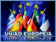 União Europeia - Bruxelas - Capeia Arraiana (orelha)