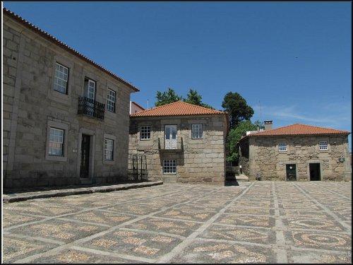 Câmara Municipal Sabugal