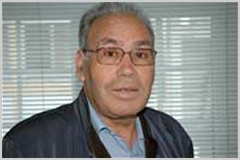 Padre Francisco dos Santos Vaz