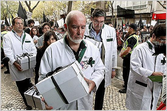 João Cordeiro - Associação Nacional de Farmácias